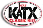 KATX 97.7