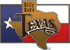 Billy Bob's Tix 4/2-30