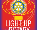 Rotary Radio Days