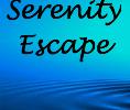 Serenity Escape 8/28