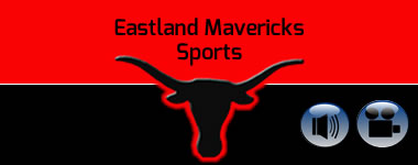 bannermavericks