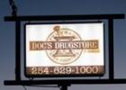 Doc's Drugstore